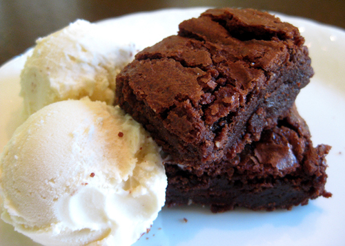 brownies-ice-cream-Favim.com-532271