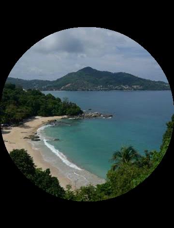 beachkamala22